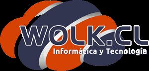 Wolk.cl